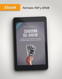 Cuaderno del dinero