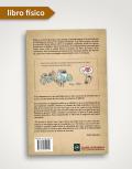 El Secreto a Voces - Libro físico contraportada