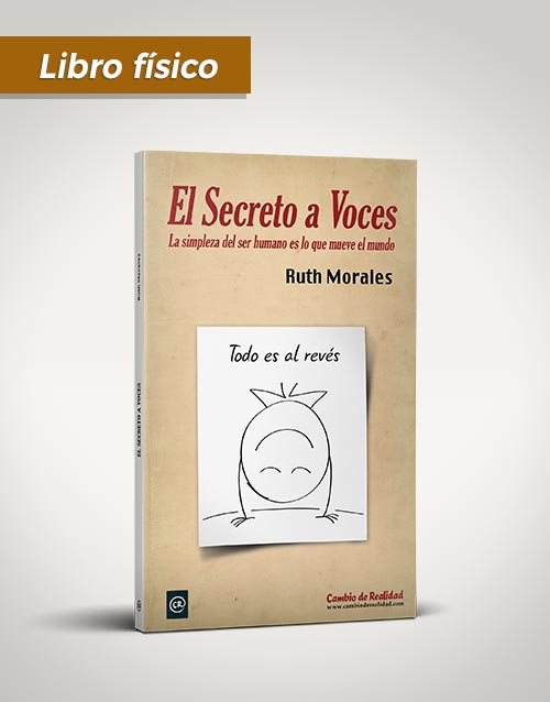 El Secreto a Voces