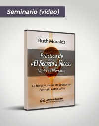 Seminario Práctica El Secreto a Voces