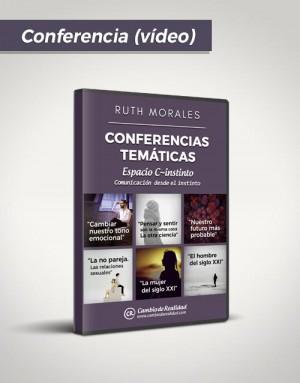 Conferencias temáticas