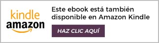 Ebook disponible en Amazon kindle
