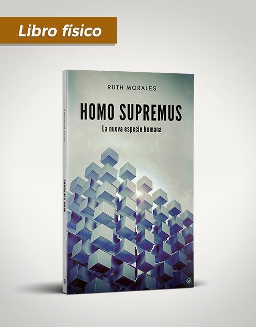 Homo Supremus