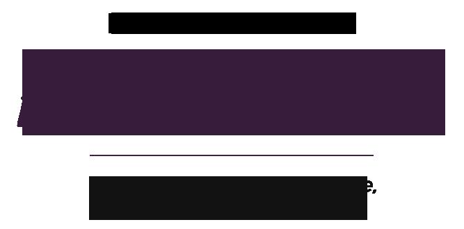 Espacio Percepción y NoTiempo. Ruth Morales