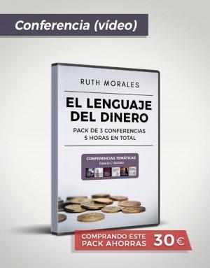 El lenguaje del dinero. Pack sobre el dinero