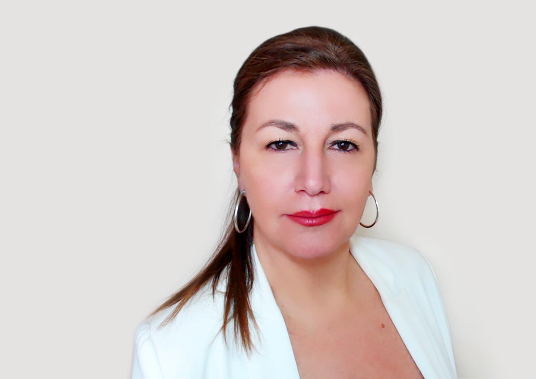 Ruth Morales