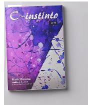 Ruth Morales. Revista C~instinto
